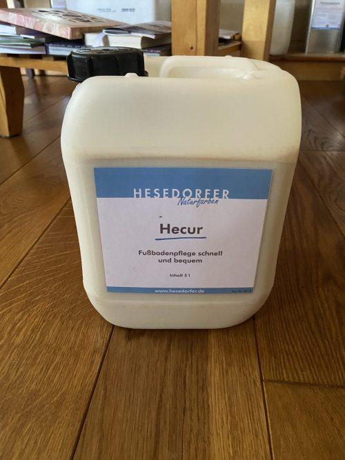 Hecur 5 Liter