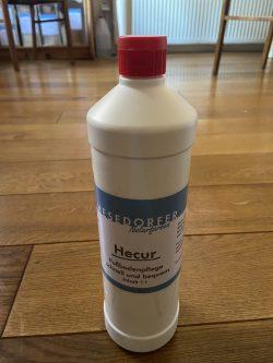 Hecur 1 Liter